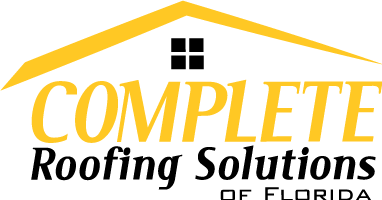 Complete Roofing Solutions of Florida LLC