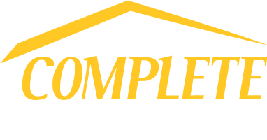 Complete Roofing Solutions Of Fl Logo Light