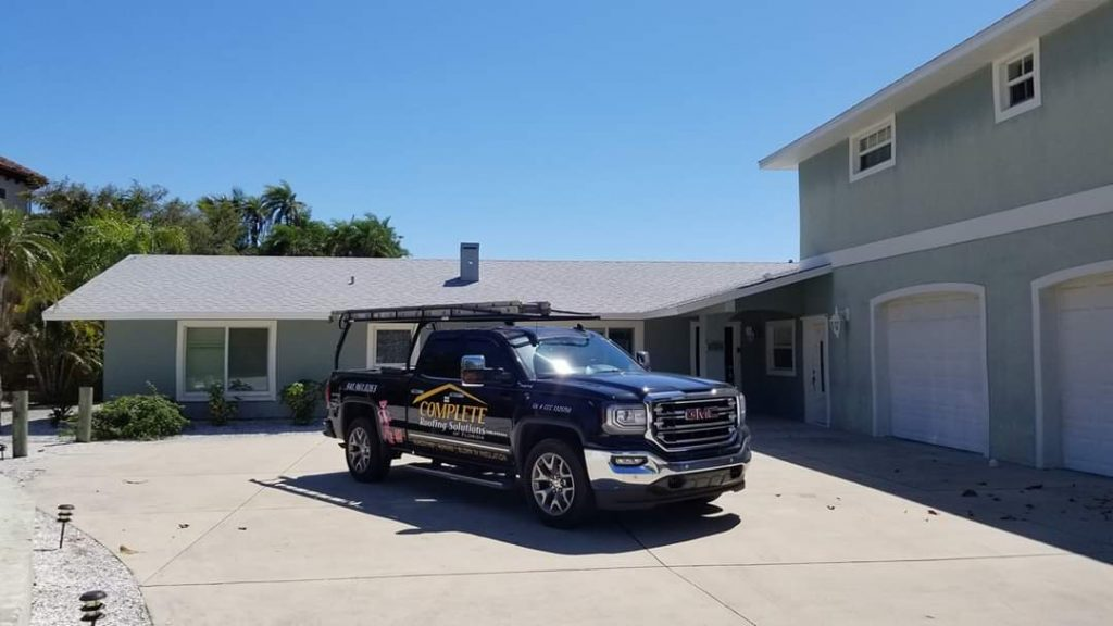 Complete Roofing Solutions Of Florida Llc (1)