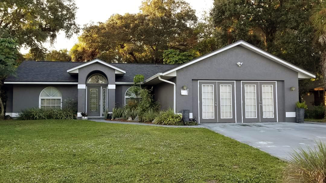 Complete Roofing Solutions Of Florida Llc (16)