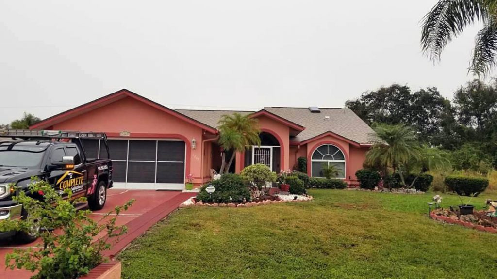 Complete Roofing Solutions Of Florida Llc (2)