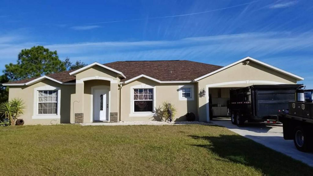 Complete Roofing Solutions Of Florida Llc (4)