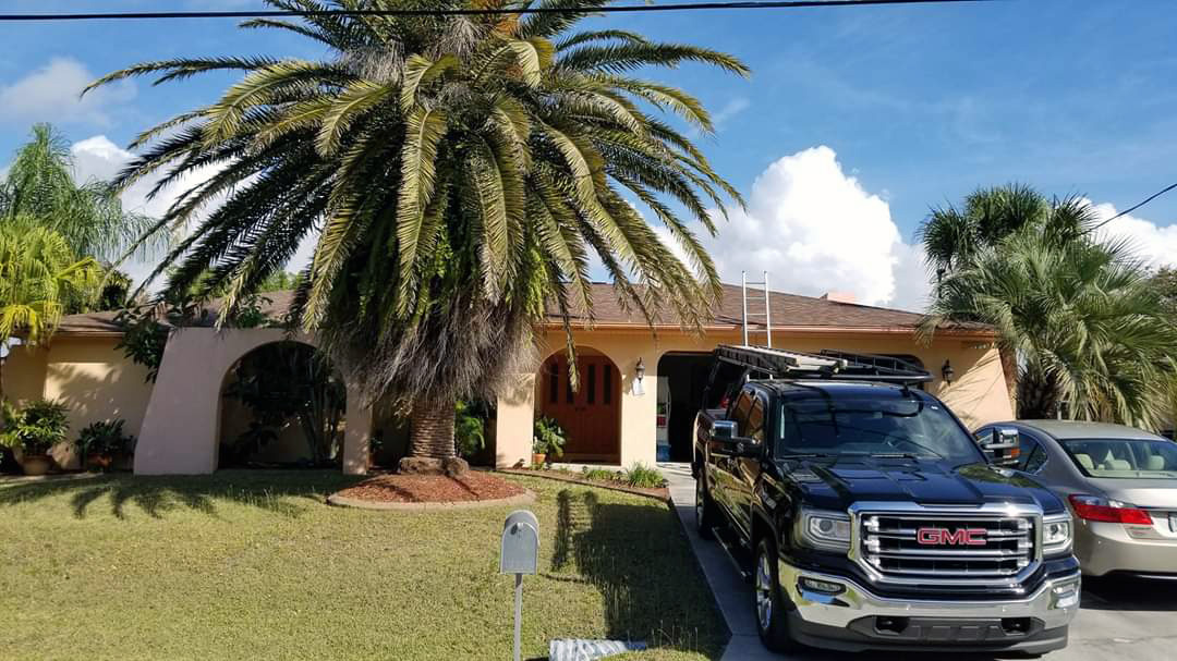 Complete Roofing Solutions Of Florida Llc (5)