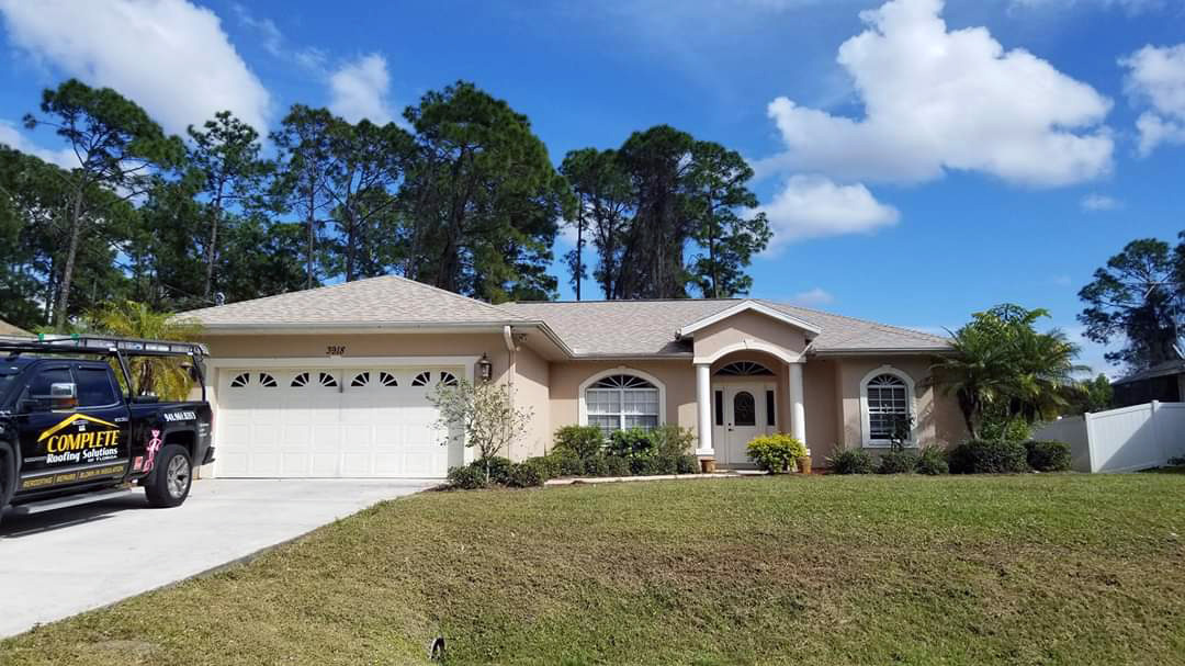 Complete Roofing Solutions Of Florida Llc (8)