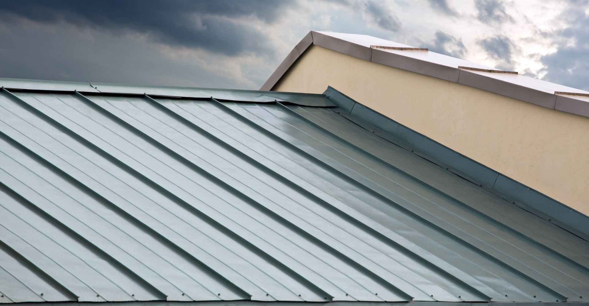 Banner Complete Roofing Florida (2)