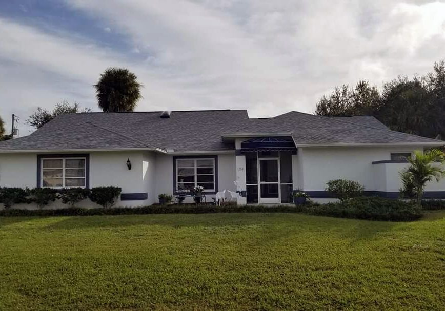 Complete Roofing Solutions Of Florida Llc (3)