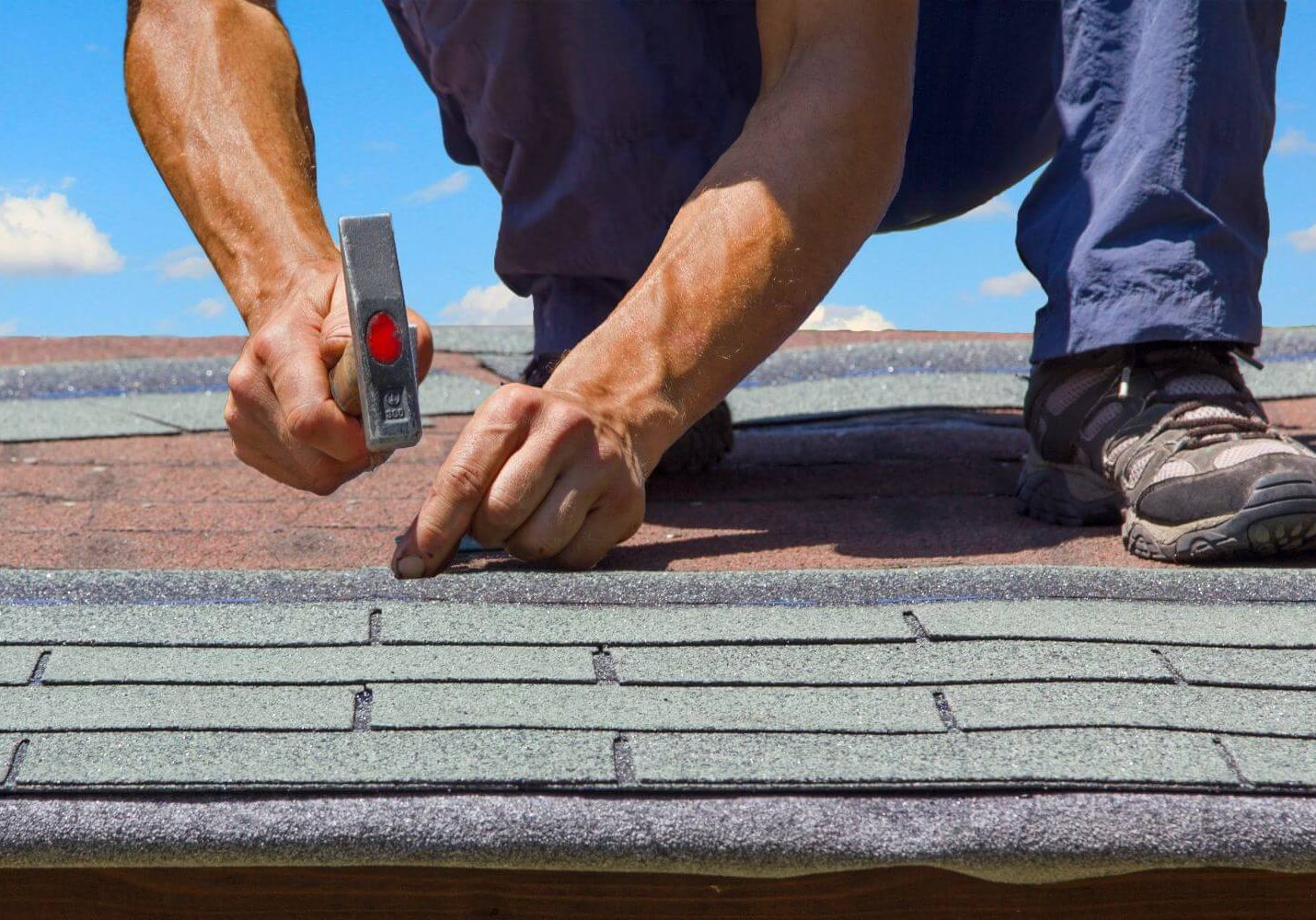 Background Complete Roofing (3)