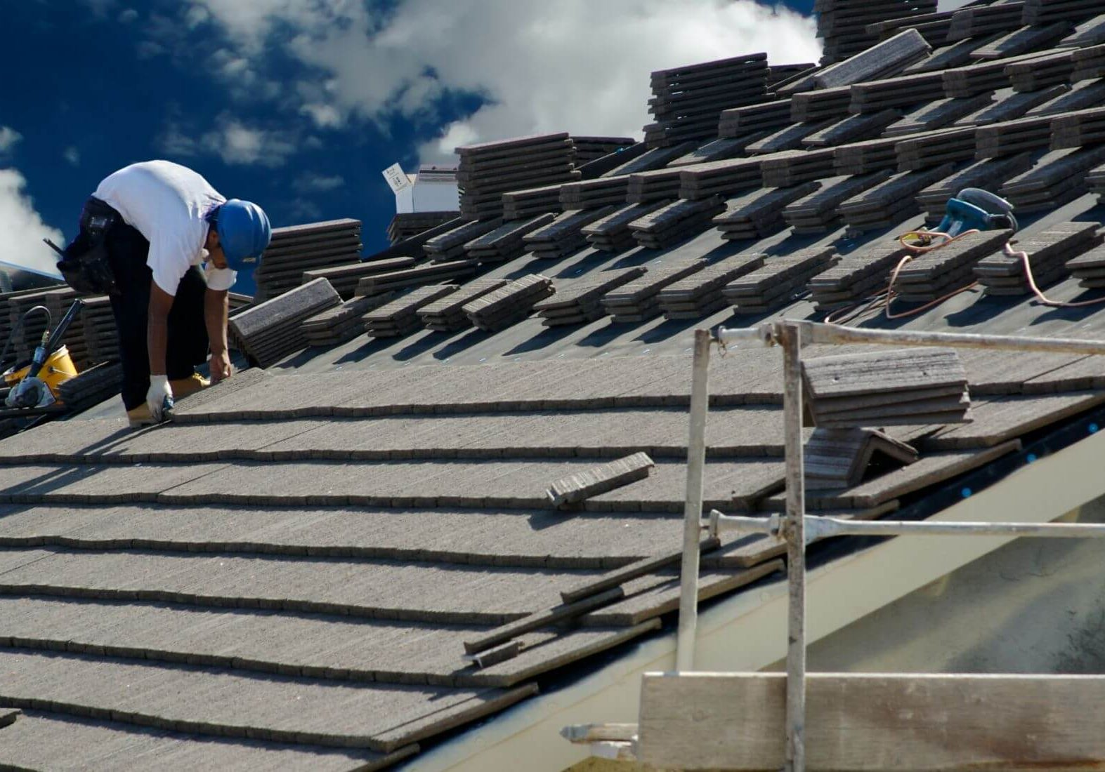Internal Complete Roofing (5)